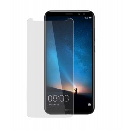 Film en verre trempé Huawei Mate 10 Lite