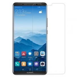 Film en verre trempé Huawei Mate 10 Pro