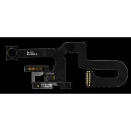 Caméra avant + capteur de proximité iPhone 7 Plus