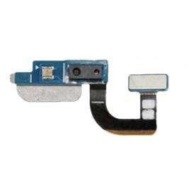 Nappe capteur de proximité Samsung Galaxy S7