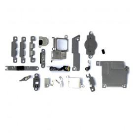 Pack 21 pièces iPhone 5C