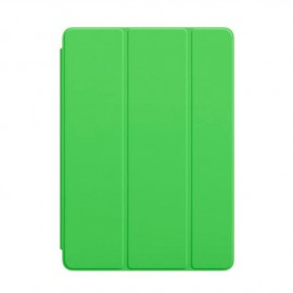 Rabat SmartCover vert iPad Air 1/2 & iPad 5