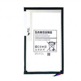 "Batterie d'origine Samsung Galaxy Tab 3 8"""
