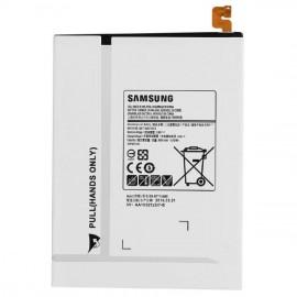 """Batterie d'origine Samsung Galaxy Tab S2 8"""" (T710/T715)"""
