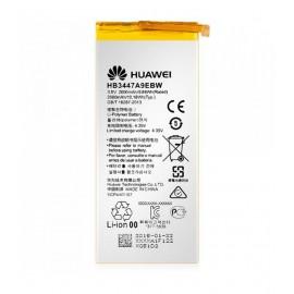 Batterie d'origine Huawei P8