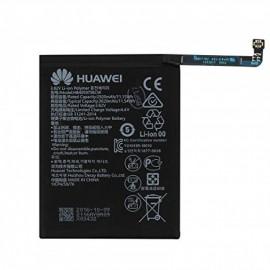 Batterie d'origine Huawei Nova