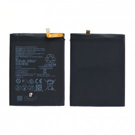 Batterie d'origine Huawei Mate 9 / Mate 9 Pro