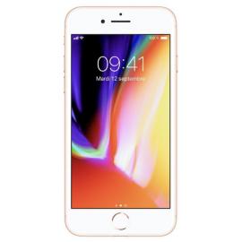 iPhone 8 Or 64G Reconditionné GRADE A