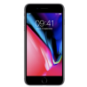 iPhone 8 Plus Noir 64GB reconditionné GRADE A
