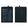 Batterie originale Huawei Mate 10