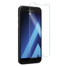 Film en verre trempé Samsung Galaxy A7 2017
