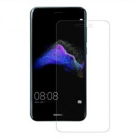 Film en verre trempé Huawei P9 Lite 2017