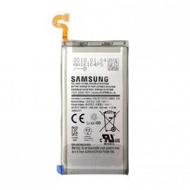 Batterie d'origine Samsung Galaxy S9 G960F