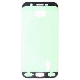 Adhésif avant samsung Galaxy A5 2017