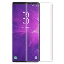 Film en verre trempé Samsung Galaxy Note 9