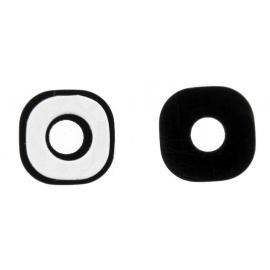 Lentille + adhésif caméra arrière Samsung Galaxy J5 2016