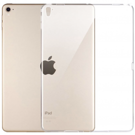 Coque rigide transparente iPad Pro 9.7