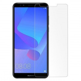 Film en verre trempé Huawei
