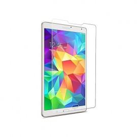 Film en verre trempé Samsung Tab 4.7