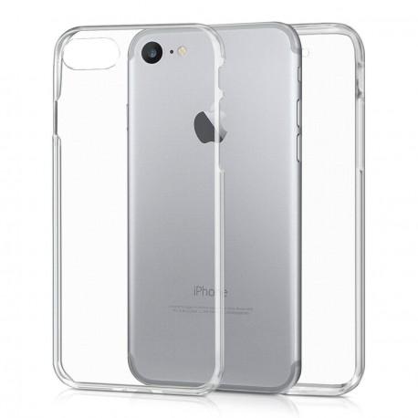 Coque integrale iphone se 2020
