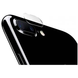 Film en verre trempé lentille caméra arrière iPhone 7 Plus / 8 Plus