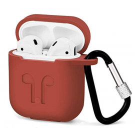 Étui de protection Airpods