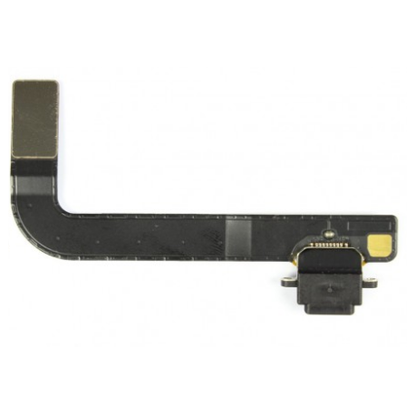Connecteur dock de charge iPad 4