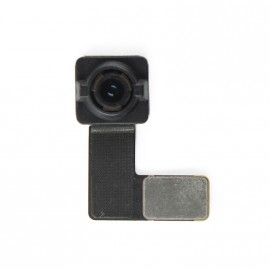 "Caméra avant iPad Pro 9,7"""