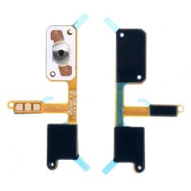 Nappe boutons tactiles Samsung Galaxy J3 2017