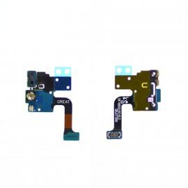 Nappe capteur de proximité Samsung Galaxy Note 8