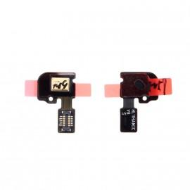 Nappe micro Huawei Mate 9