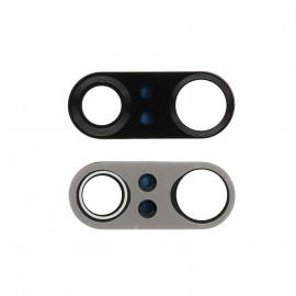 Lentille seule caméra arrière avec adhésif Huawei P20 Pro