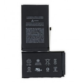 Batterie iPhone Xs Max