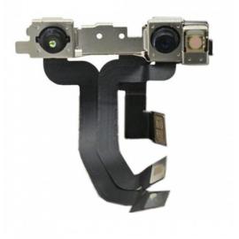 Caméra avant iPhone Xs