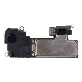 Écouteur interne + capteurs iPhone Xs