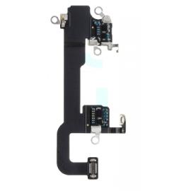 Antenne WIFI iPhone Xs