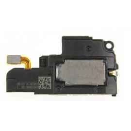 Haut-parleur externe Huawei Nova