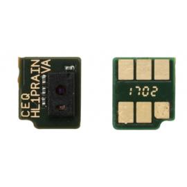 Nappe capteur de proximité Huawei P8 lite 2017