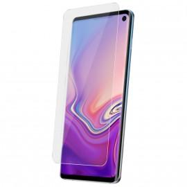 Film en verre trempé Samsung Galaxy S10E