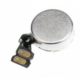 Module vibreur Honor 7X / V9 / 10