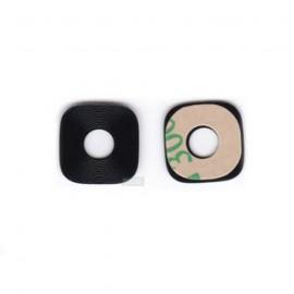Lentille caméra arrière + adhésif Honor 5C / 5X