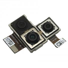 Caméra arrière Huawei Mate 20