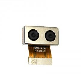 Caméra arrière Honor V9