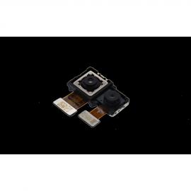 Caméra arrière Huawei P Smart Plus