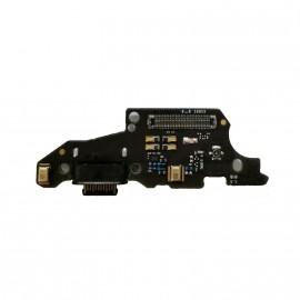 Connecteur de charge Huawei Mate 20