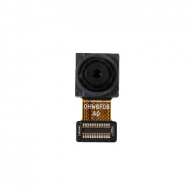 Caméra avant Huawei Mate 9 Lite
