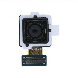 Caméra arrière Samsung Galaxy J4+ (2018)