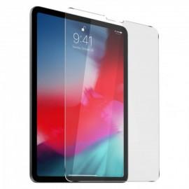"Film verre trempé iPad Pro 11"""