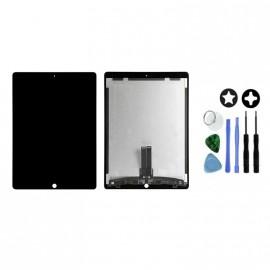 "Ecran complet iPad Pro 12,9"" (2017) Noir"