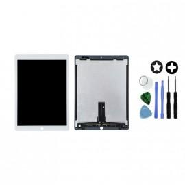 """Ecran complet iPad Pro 12,9"""" (2017) Blanc"""